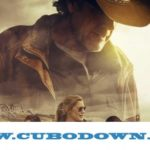 Longmire 5ª Temporada Torrent (2016) Legendado HDTV | 720p – Download