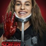 Scream Queens 1ª Temporada Completa Torrent (2015) Dual Áudio BluRay 720p – Download