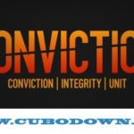 Conviction (2016) 1ª Temporada Torrent (2016) Legendado HDTV – 720p – Download