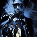 New Jack City a Gamgue Brutal Torrent (1991) Bluray 1080p Dual Áudio Download
