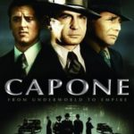 Capone o Gangster (1975) BluRay 1080p Dual Audio – Download Torrent