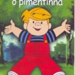 Dennis, o Pimentinha Dublado (1980) Torrent Download