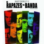 Os Rapazes da Banda Torrent BluRay 720p | 1080p + Legenda Oficial (1970)