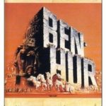 Ben-Hur – Torrent (1959) Bluray 1080p Dublado – Torrent Download