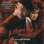 A Hora do Pesadelo (1984) Bluray 1080p Dublado – Torrent Download