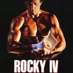 Rocky IV (1985) BDRip 720p Dublado Torrent Download