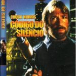 Código do Silêncio – Torrent Download – Blu-ray 720p Dublado (1985)