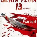 Sexta-Feira 13 Parte 3 (1982) Bluray 1080p Dublado – Torrent Download