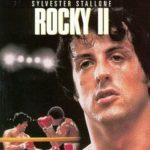 Rocky 2 – A Revanche (1979) BDRip 720p Dublado Torrent Download