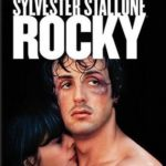 Rocky Um Lutador (1976) BDRip 720p Dublado Download Torrent