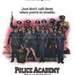 Loucademia de Polícia (1984) Bluray 720p Dublado – Torrent Download