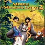 Mogli O Menino Lobo 2 (2003) Bluray 720p Dublado – Torrent Download