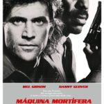 Máquina Mortífera (1987) Bluray 720p Dublado – Torrent Download