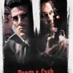 Tango e Cash Os Vingadores (1989) Bluray 720p Dublado – Torrent Download