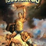 Férias Frustradas (1983) Bluray 720p Dual Àudio – Torrent Download