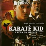 Karatê Kid: A Hora da Verdade (1984) Bluray 720p Dublado – Torrent Download