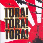 Tora! Tora! Tora! – Versão Estendida 1080p (1970) Dublado Blu-Ray Torrent Download