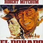 El Dorado Dublado – BluRay Rip 720p (1966) Download Torrent