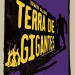 Terra de Gigantes – Land of the Giants 1ª Temporada DVDRip Dublado – Torrent (1968) Download
