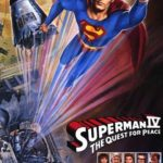 Superman 4 (1987) Bluray 720p Dual Audio – Torrent Download