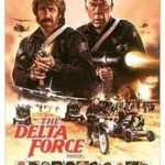 Comando Delta (1986) BluRay 720p Dublado Torrent Download
