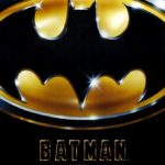 Batman (1989) BluRay 1080p Dual Áudio Torrent Download