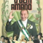 O Bem Amado (1973) Nacional Download Torrent