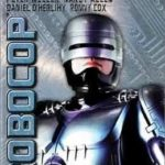 Robocop – o Policial do Futuro (1987) Bluray 720p Dublado Torrent Download