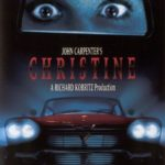 Christine, O Carro Assassino (1984) Bluray 720p Dublado – Torrent Download