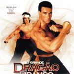 O Grande Dragão Branco Torrent (1988) Bluray 1080p Dublado Download