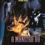 O Monstro do Armário Torrent – DVDRip Dublado (1986) Download