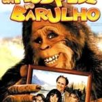 Um Hóspede do Barulho Torrent (1987) – 720p BluRay Dublado Download