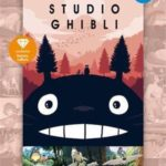 Studio Ghibli: Coleção Completa (1985-2013) BluRay 1080p – Downlaod Torrent