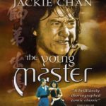 O Jovem Mestre do Kung Fu (1980) Dublado Bluray 720p Download Torrent