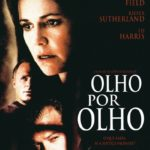 Olho por Olho (1981) BRrip Blu-Ray 720p Dublado – Torrent Download