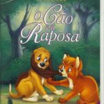 O Cão e a Raposa BluRay 720p (1981) Dublado Download Torrent