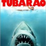 Tubarão Quadrilogia – BluRay 720p Dublado – Torrent Download (1975-1987)