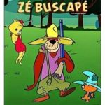 Ze Buscape – Temporada Completa (1965-1966) Dublado Torrent Download