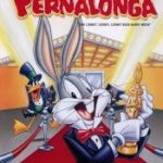 O Filme Looney, Looney, Looney do Pernalonga Dublado – Torrent Download – Bluray 720p (1981)