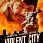 Cidade Violenta (1970) Torrent – Dublado BluRay 720p Dual Áudio Download