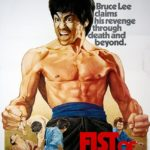 Bruce Lee O Dragão Chinês Torrent – Dublado BluRay 1080p (1971)