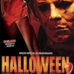 Halloween 3: A Noite das Bruxas (1982) BluRay 720p Dublado – Download Torrent