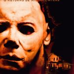 Halloween 4: O Retorno de Michael Myers (1988) BluRay 720p Dublado – Download Torrent