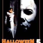 Halloween 5: A Vingança de Michael Myers (1989) BluRay 720p Dublado – Download Torrent