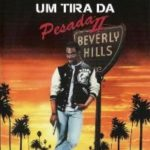Um Tira da Pesada 2 (1987) Bluray 1080p Dublado – Torrent Download