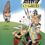 Asterix, O Gaulês (1967) – BluRay 720p Dual – Download Torrent