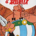 Asterix, e As Doze Tarefas (1976) – BluRay 720p Dual – Download Torrent