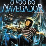 O Vôo do Navegador (1986) BluRay 1080p Dublado – Torrent Download