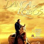 Dança com Lobos Torrent – BluRay 720p e 1080p Dual Áudio Download (1990)