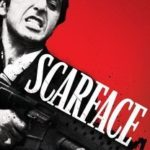 Scarface Torrent – BluRay 720p e 1080p Dual Áudio 5.1 Download (1983)